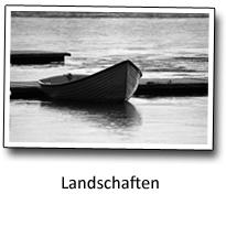 Fotoblog Landschaften